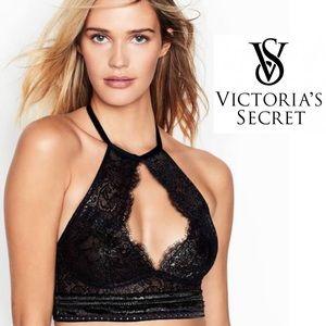 NWT Victoria's Secret Very Sexy Bralette Medium
